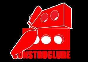 clube da construção-01