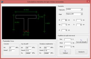 v174-calculadora